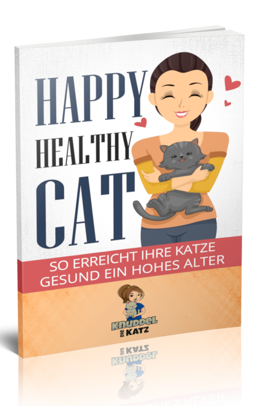 Happy_Healthy_cat_ebook